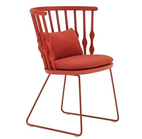 chair_460